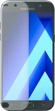 Azuri A5 (2017) Screenprotector Curved Gehard Glas Duo Pack