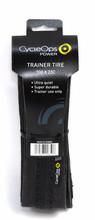 CycleOps Trainingsband zwart