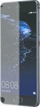 Azuri P10 Lite Screenprotector Curved Gehard Glas Duo Pack