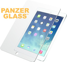 PanzerGlass Screenprotector Apple iPad (2017) / Air / 2