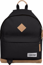 Eastpak Wyoming Into Black