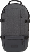 Eastpak Floid Dark Blend