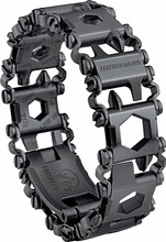 Leatherman Tread LT Zwart