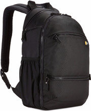Case Logic Bryker Backpack DSLR Small Zwart