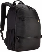 Case Logic Bryker Backpack DSLR Large Zwart