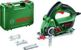 Bosch EasyCut 50