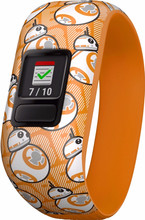 Garmin Vivofit Junior 2 StarWars BB-8