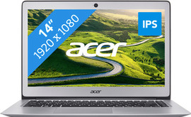 Acer Swift 3 SF314-52G-500R Azerty