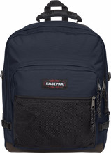 Eastpak Ultimate Cloud Navy