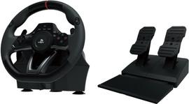 Hori Apex Racestuur PS4
