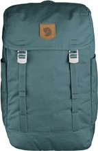 Fjällräven Greenland Top Frost Green