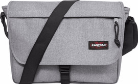 Eastpak Buckler Sunday Grey