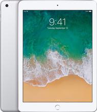 Apple iPad (2017) 32 GB Wifi Silver