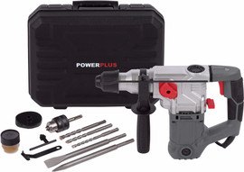 Powerplus POWE10080
