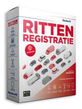 Nedsoft RittenRegistratie 2018 Compleet OBD