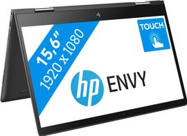 HP Envy X360 15-bq000nb Azerty