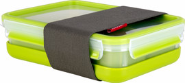 Tefal Masterseal To Go Lunchbox 1.2 L