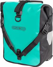Ortlieb Sport-Roller Free QL2.1 Lagoon/Black (paar)