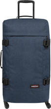 Eastpak Trans4 L Double Denim