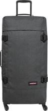 Eastpak Trans4 XL Black Denim