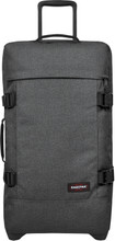 Eastpak Tranverz M Black Denim