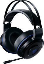 Razer Thresher 7.1 Headset PS4/PC