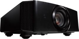JVC DLA-X7900 Zwart