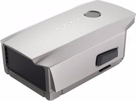 DJI Mavic Platinum Part 01 Intelligent Flight Battery