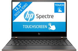 HP Spectre 13-af003nb Azerty