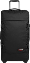 Eastpak Strapverz M Black