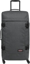 Eastpak Trans4 L Black Denim