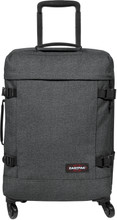 Eastpak Trans4 S Black Denim