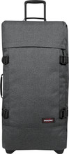 Eastpak Tranverz L Black Denim