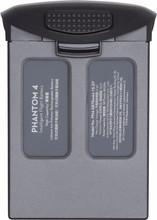 DJI Phantom 4 Pro Intelligent Flight Battery (Obsidian)