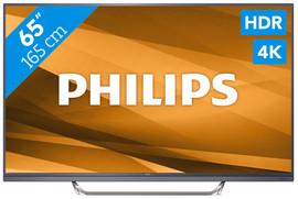 Philips 65PUS7502