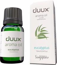 Duux Aromatherapie Eucalyptus
