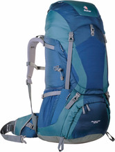 Deuter Auria Lite 65+10 Midnight/Arctic