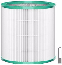 Dyson Pure Cool Link Toren Filter 968103-04