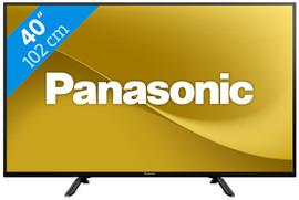 Panasonic TX-40ESW404