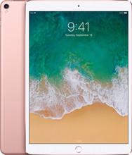 Apple iPad Pro 10,5 inch 512 GB Wifi Rose Gold