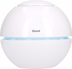 Duux Sphere
