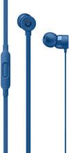 Beats urBeats3 Blauw