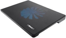 Trust Frio Laptop Cooling Standaard