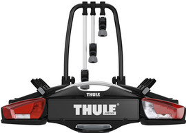 Thule VeloCompact 926 (2018)