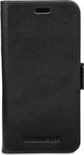 DBramante1928 Lynge iPhone X Book Case Zwart