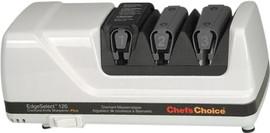Chef's Choice Elektrische Messenslijper CC120/32