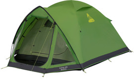 Vango Alpha 300 Apple Green