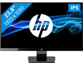HP 24w