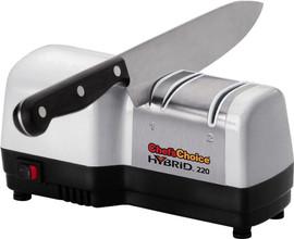 Chef's Choice Elektrische Messenslijper CC220