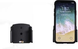 Brodit Verstelbare Houder iPhone X Passief
